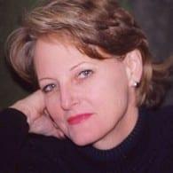 M Kathryn Massey OPA