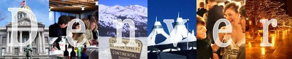 2012 Western Regional - Denver, Colorado