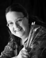 Diane Massey Dunbar Headshot