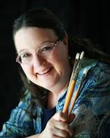 545 - Dianne Massey Dunbar