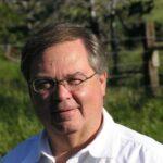 Bill Frazier