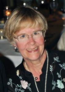 Susan E. Budash