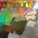 jh-jillian-palette