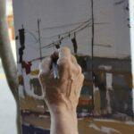 paintout3