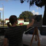 paintout4