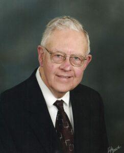 Tom-Schmidt