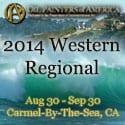 2014 Western Exhibition