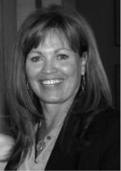 Cindy Baron