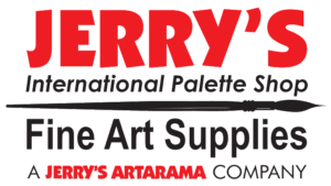Jerrys_Logo