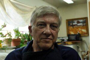 David Hettinger OPAM
