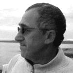 Daud Akhriev