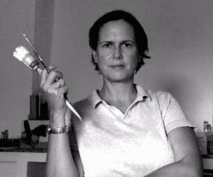 Melissa Hefferlin